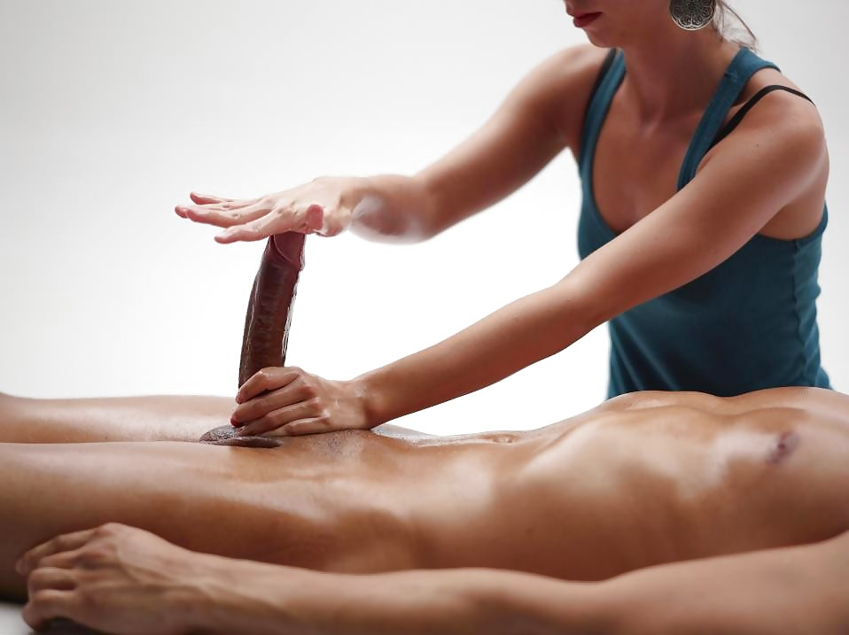 naturist tantric massage Pomona, California